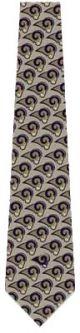RM-326726 - NFL St. Louis Rams tonal Ties Neckties detailed image