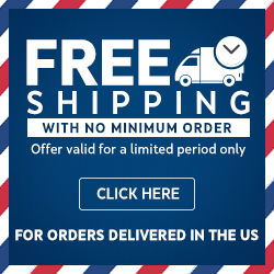 Ties with Free Shipping
