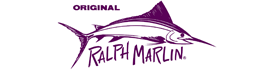 Ralph Marlin Ties